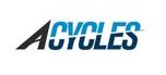 Acycles Logo