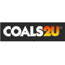 Coals 2 U Logo