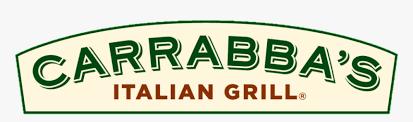 Carrabba's Coupon Logo