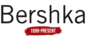 Bershka Promo code & Coupons Logo