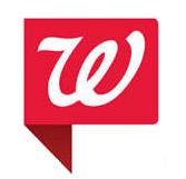 Walgreens 50 Off Photo-logo